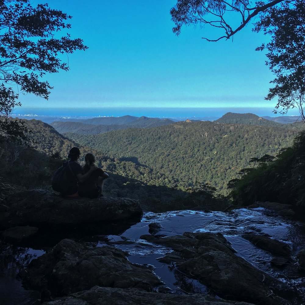 Steen-Jones-Artist-Travel-Australia-07.jpg