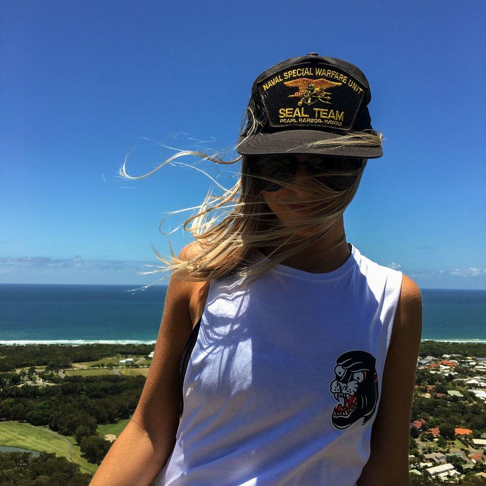 Steen-Jones-Artist-Travel-Australia-09.jpg