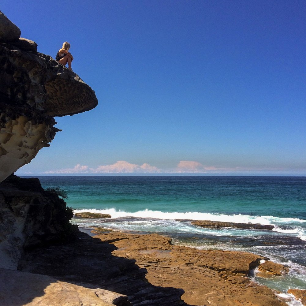 Steen-Jones-Artist-Travel-Australia-18.jpg