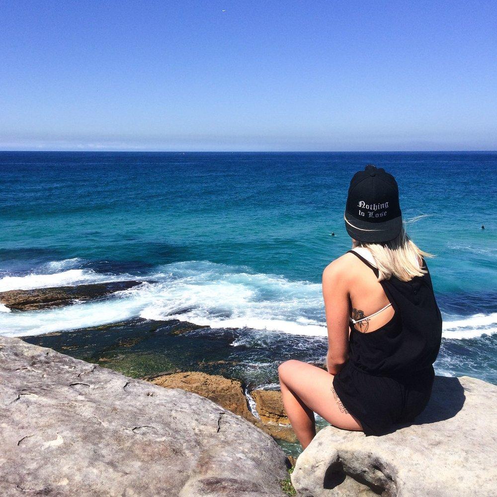 Steen-Jones-Artist-Travel-Australia-22.jpg