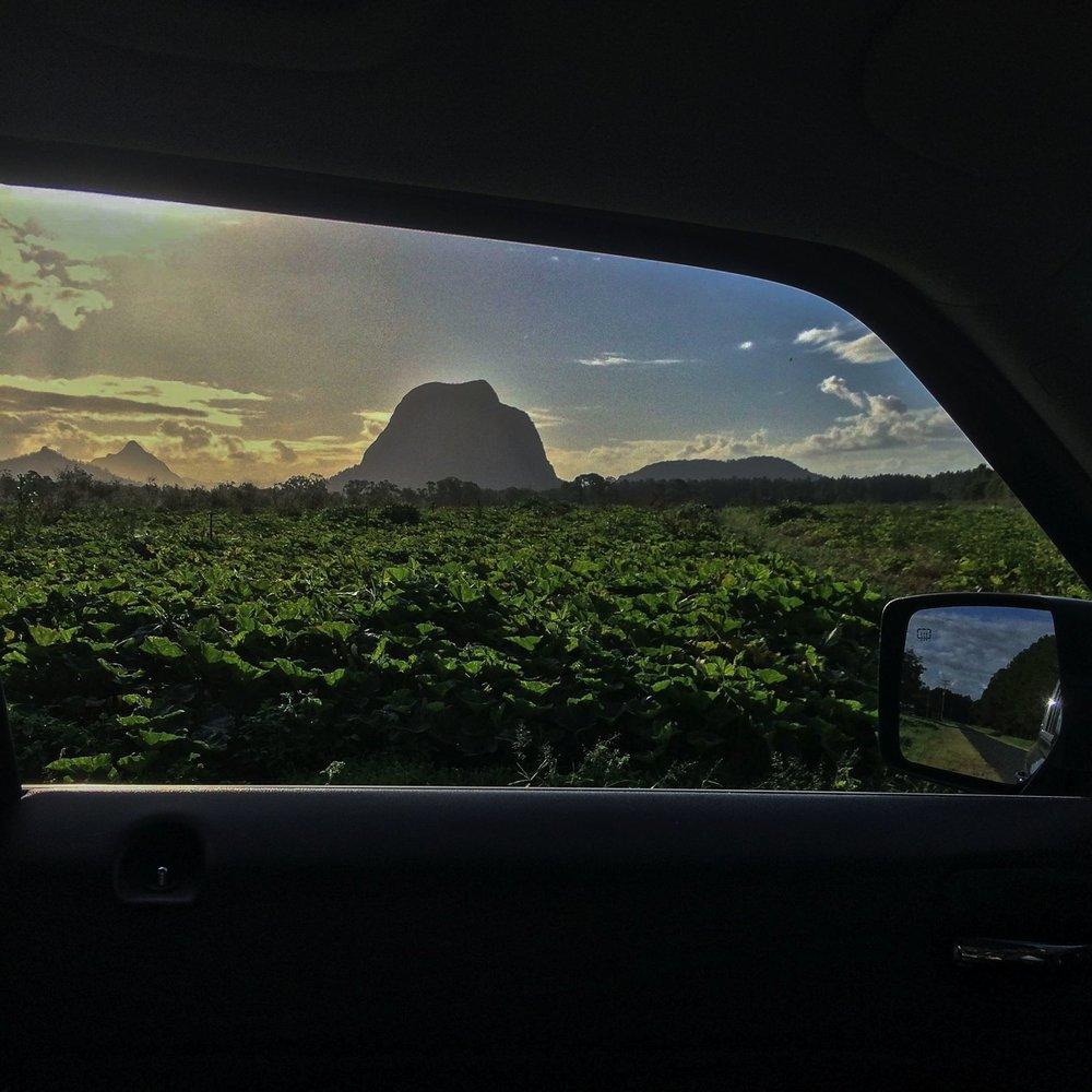 Steen-Jones-Artist-Travel-Australia-27.jpg