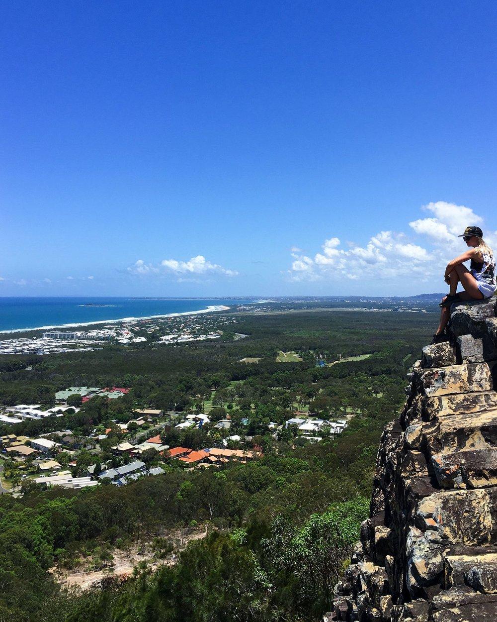 Steen-Jones-Artist-Travel-Australia-36.jpg