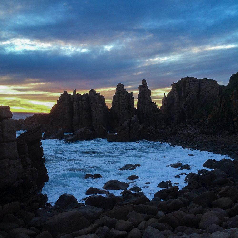 Steen-Jones-Artist-Travel-Australia-40.jpg