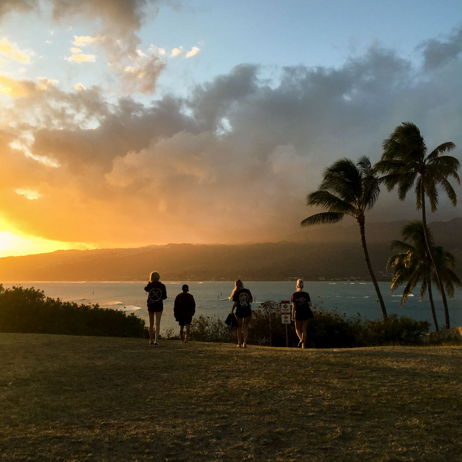 Steen-Jones-Artist-Travel-Hawaii-30th-02.jpg