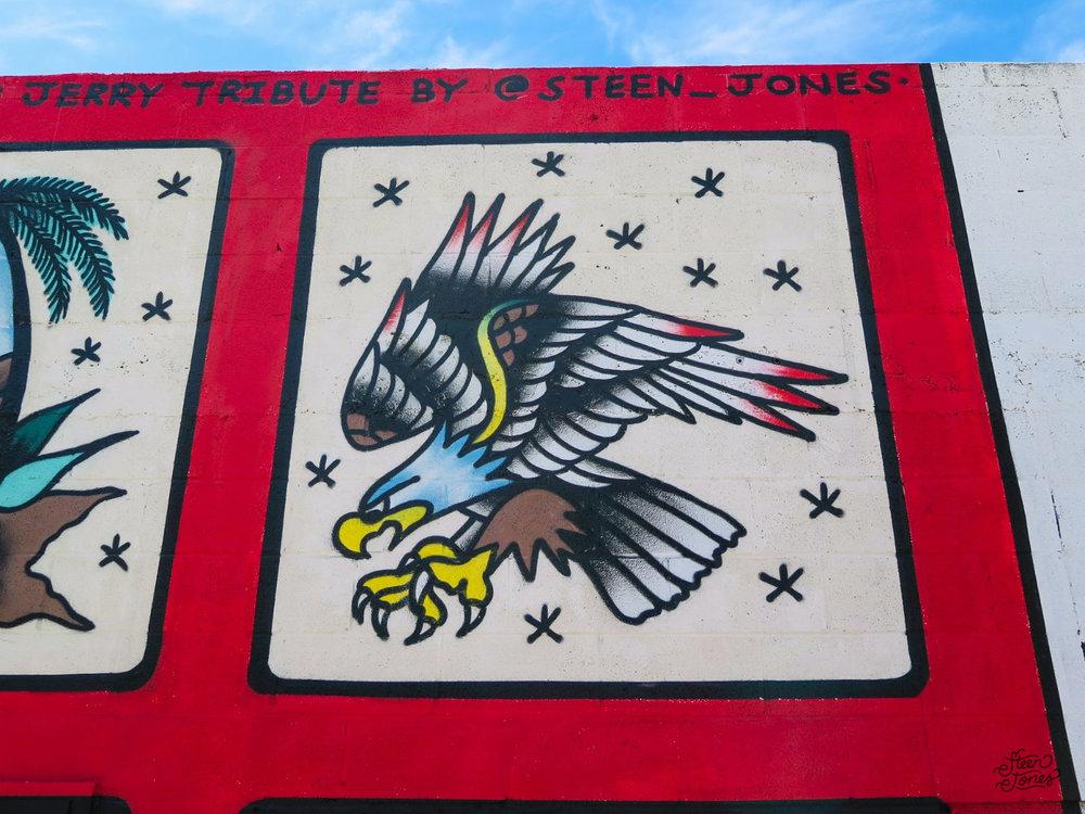 Steen-Jones-Queen-Street-Tattoo-04.jpg