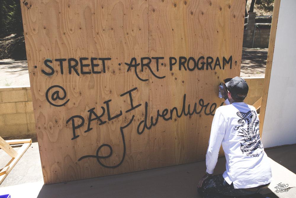 Steen-Jones-Pali-Adventures-02.jpg
