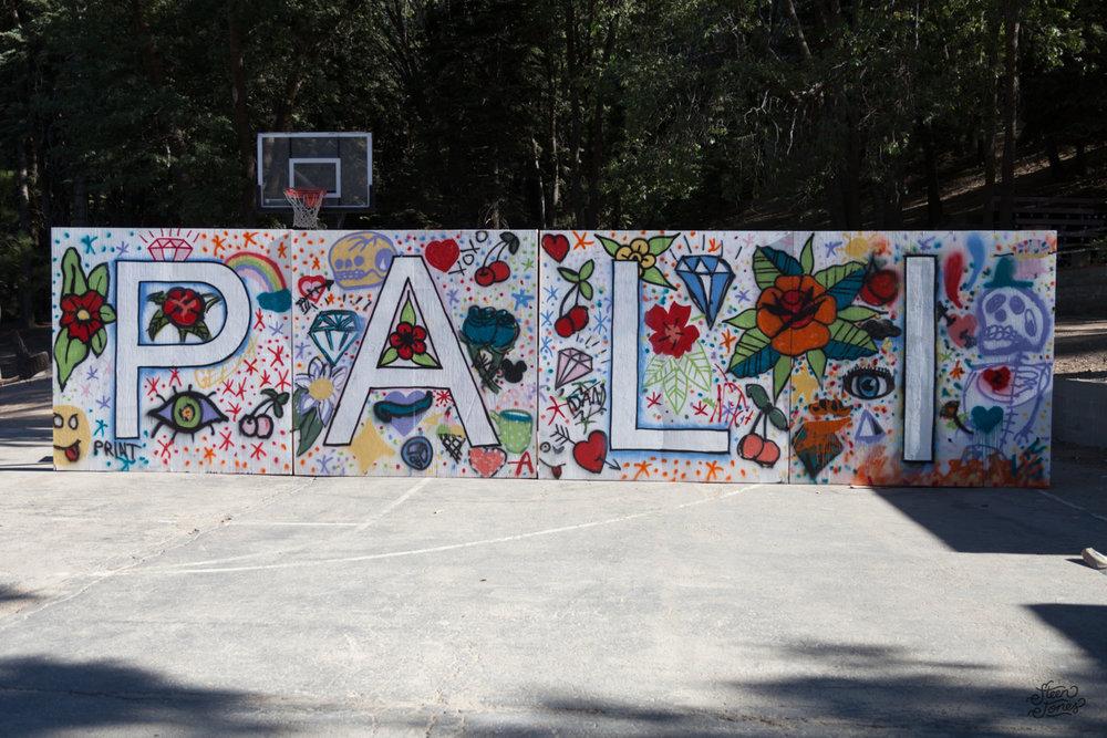 Steen-Jones-Pali-Adventures-07.jpg