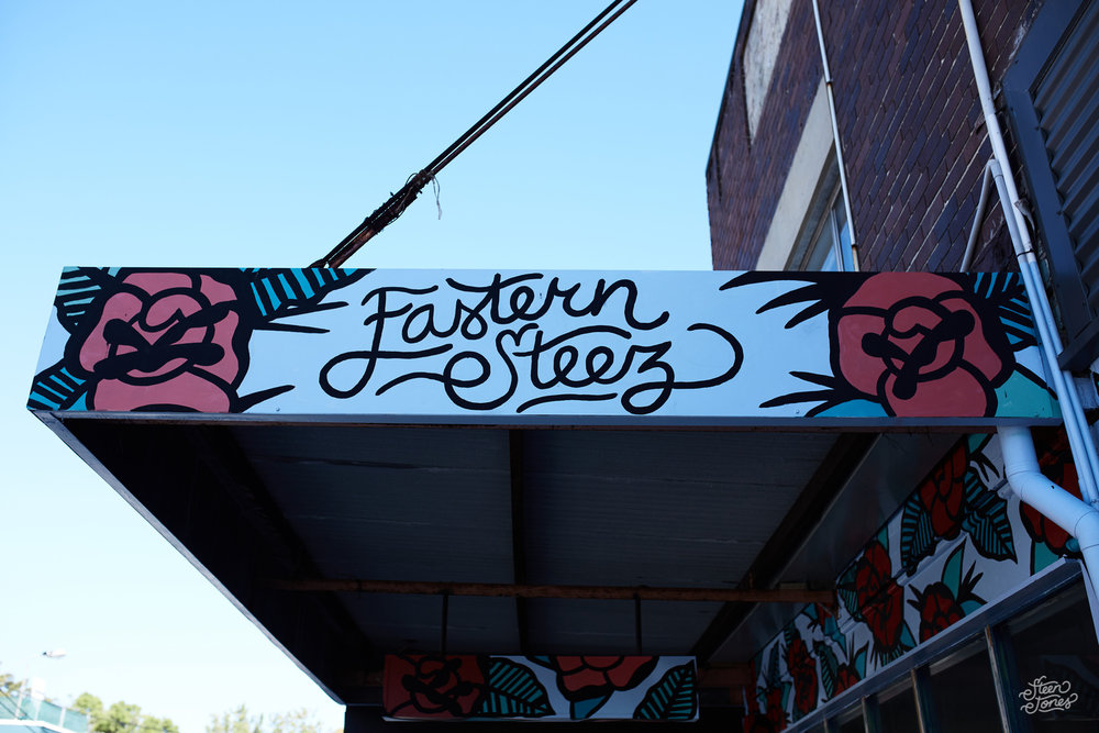 Steen-Jones-Eastern-Steez-05.jpg