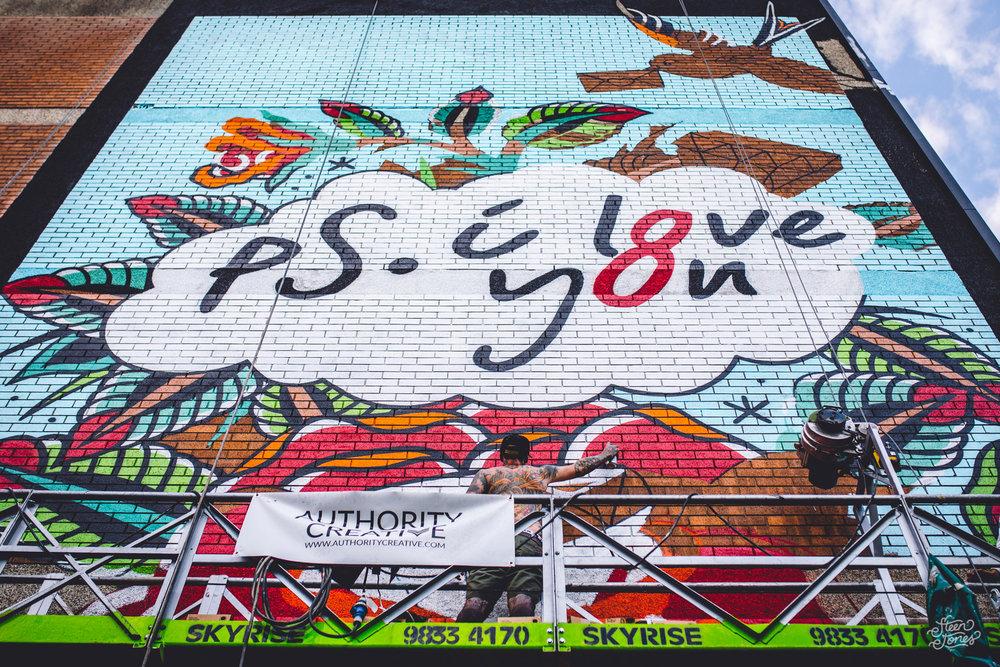 Steen-Jones-PS-I-Love-You-Philip-Street-01.jpg