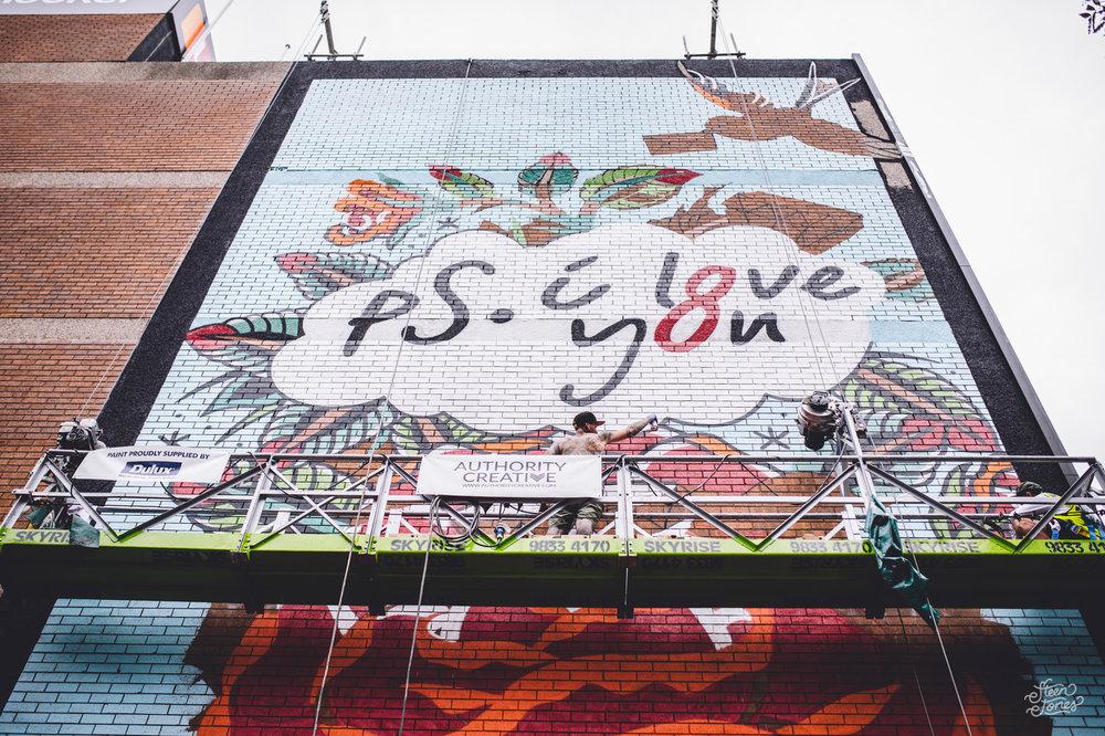 Steen-Jones-PS-I-Love-You-Philip-Street-011.jpg
