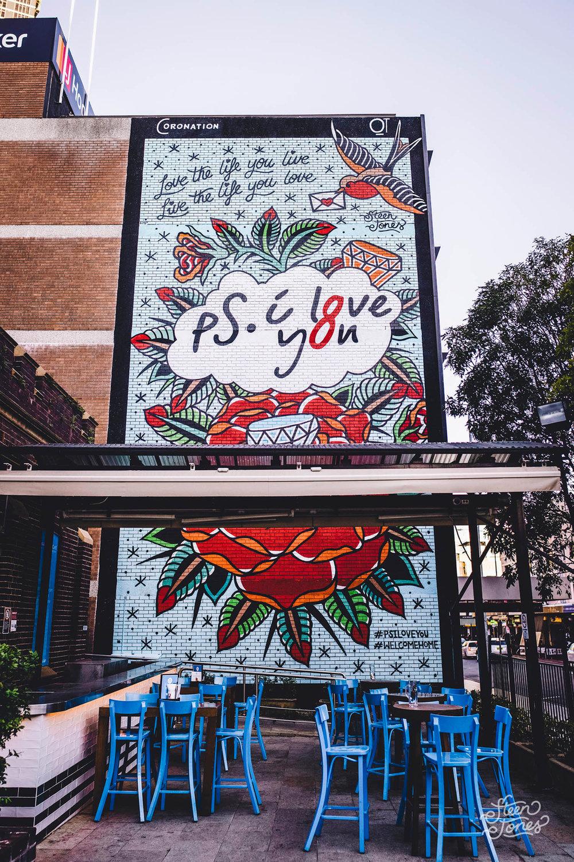 Steen-Jones-PS-I-Love-You-Philip-Street-015.jpg