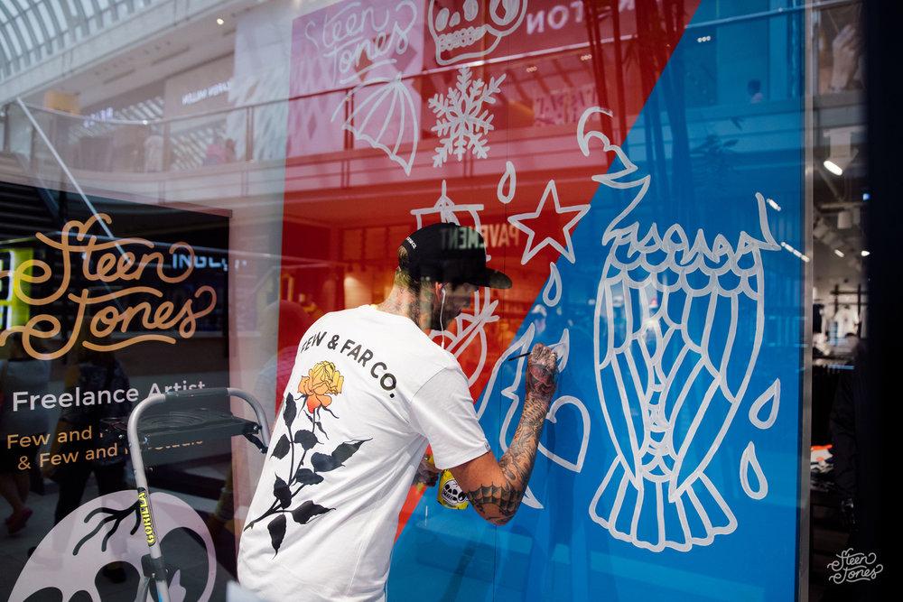 Steen-Jones-Converse-Chadstone-Store-05.jpg
