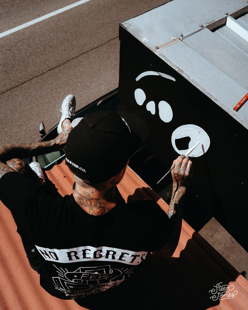 Steen-Jones-Deathproof-Misc-08.jpg