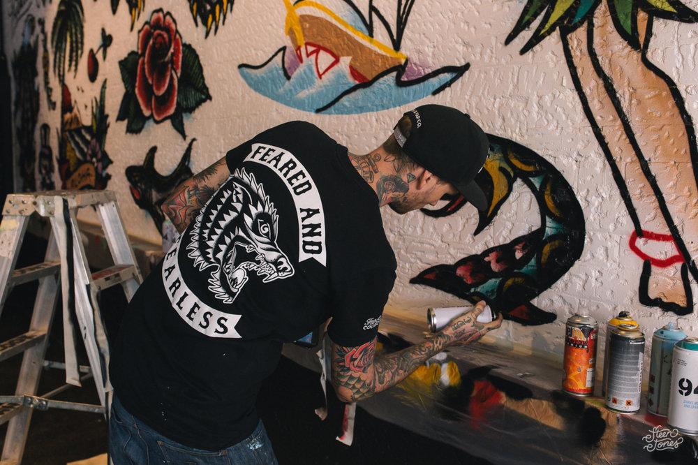 Steen-Jones-Deathproof-Respect-Tradition-03.jpg