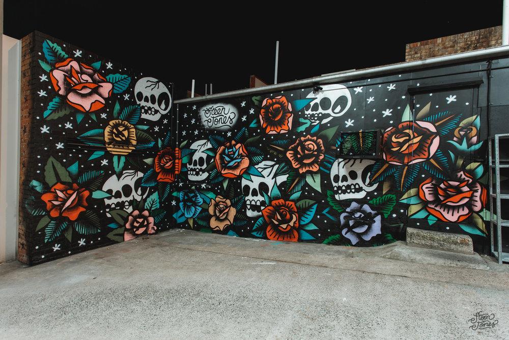 Steen-Jones-Deathproof-Back-Wall-01.jpg