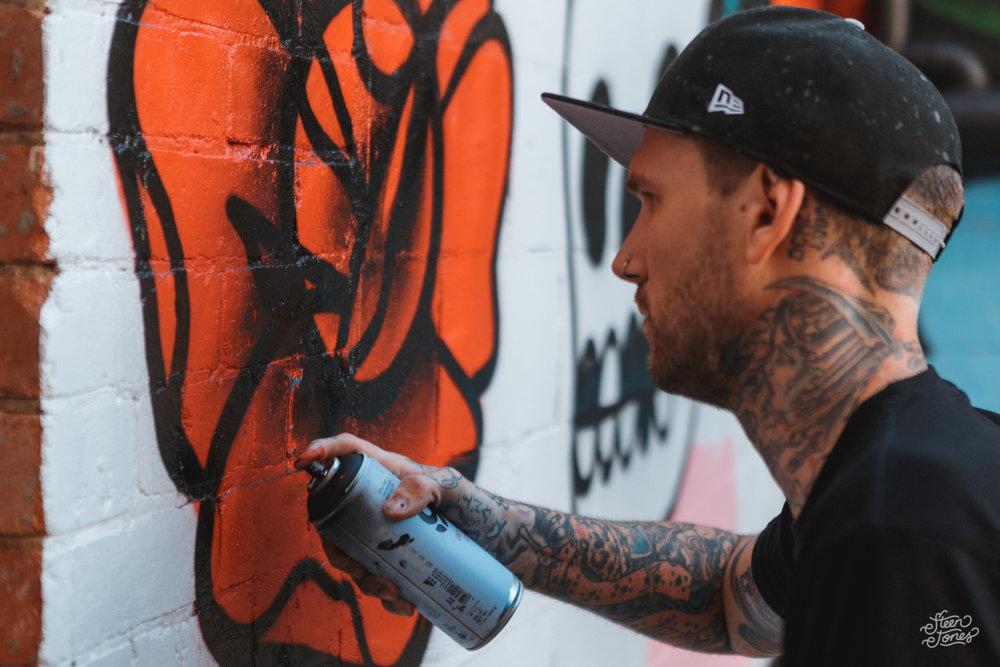 Steen-Jones-Deathproof-Back-Wall-03.jpg