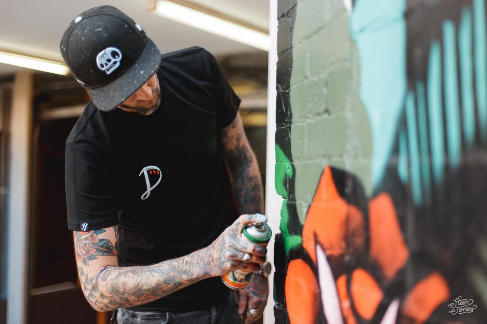 Steen-Jones-Deathproof-Back-Wall-04.jpg