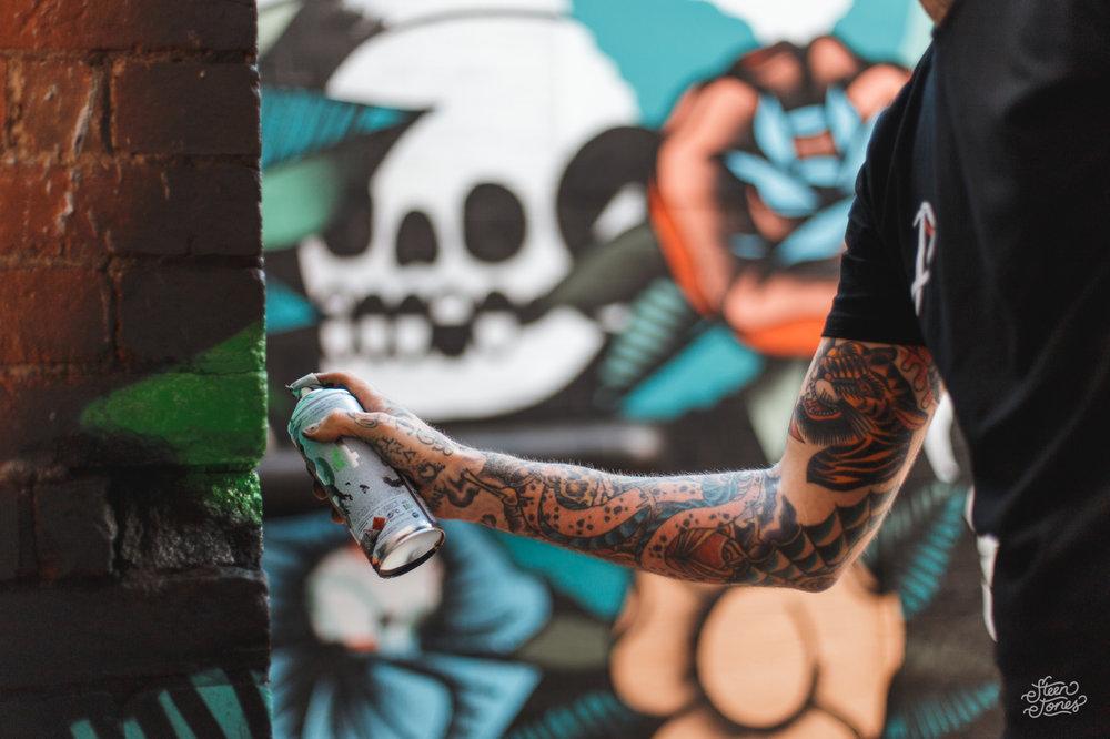 Steen-Jones-Deathproof-Back-Wall-07.jpg