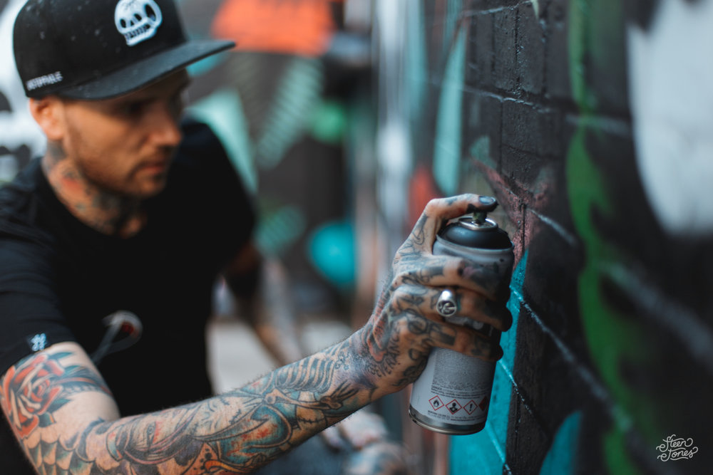 Steen-Jones-Deathproof-Back-Wall-08.jpg