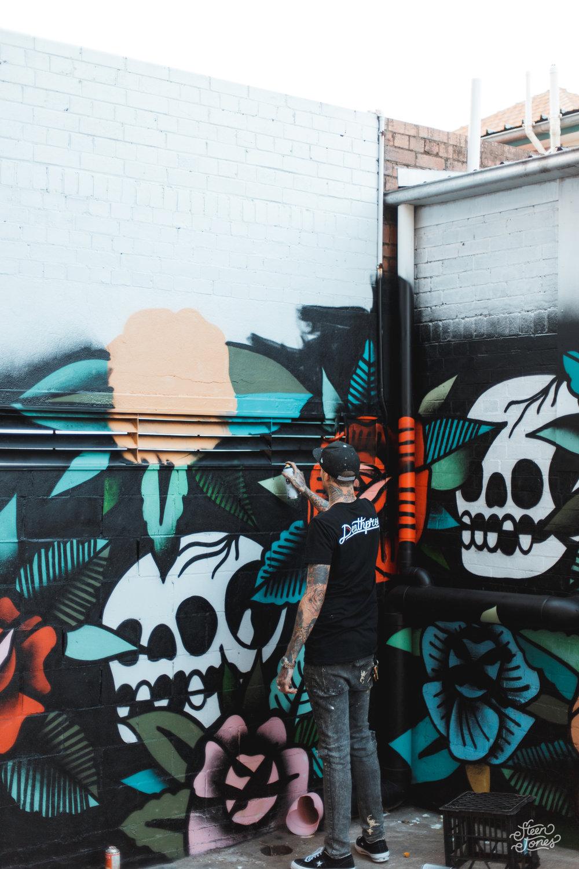 Steen-Jones-Deathproof-Back-Wall-09.jpg