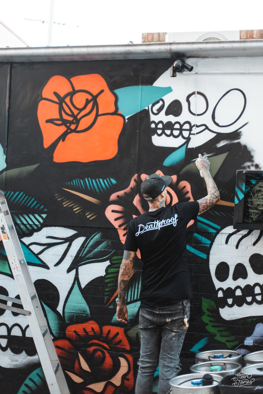 Steen-Jones-Deathproof-Back-Wall-010.jpg