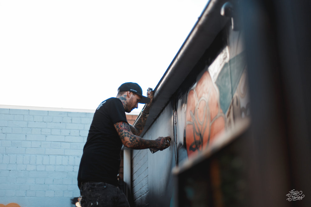Steen-Jones-Deathproof-Back-Wall-011.jpg