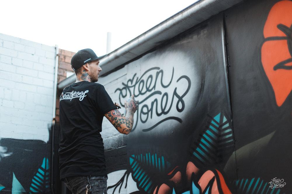 Steen-Jones-Deathproof-Back-Wall-012.jpg