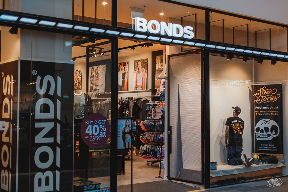 Steen-Jones-Bonds-Chermside-04.jpg