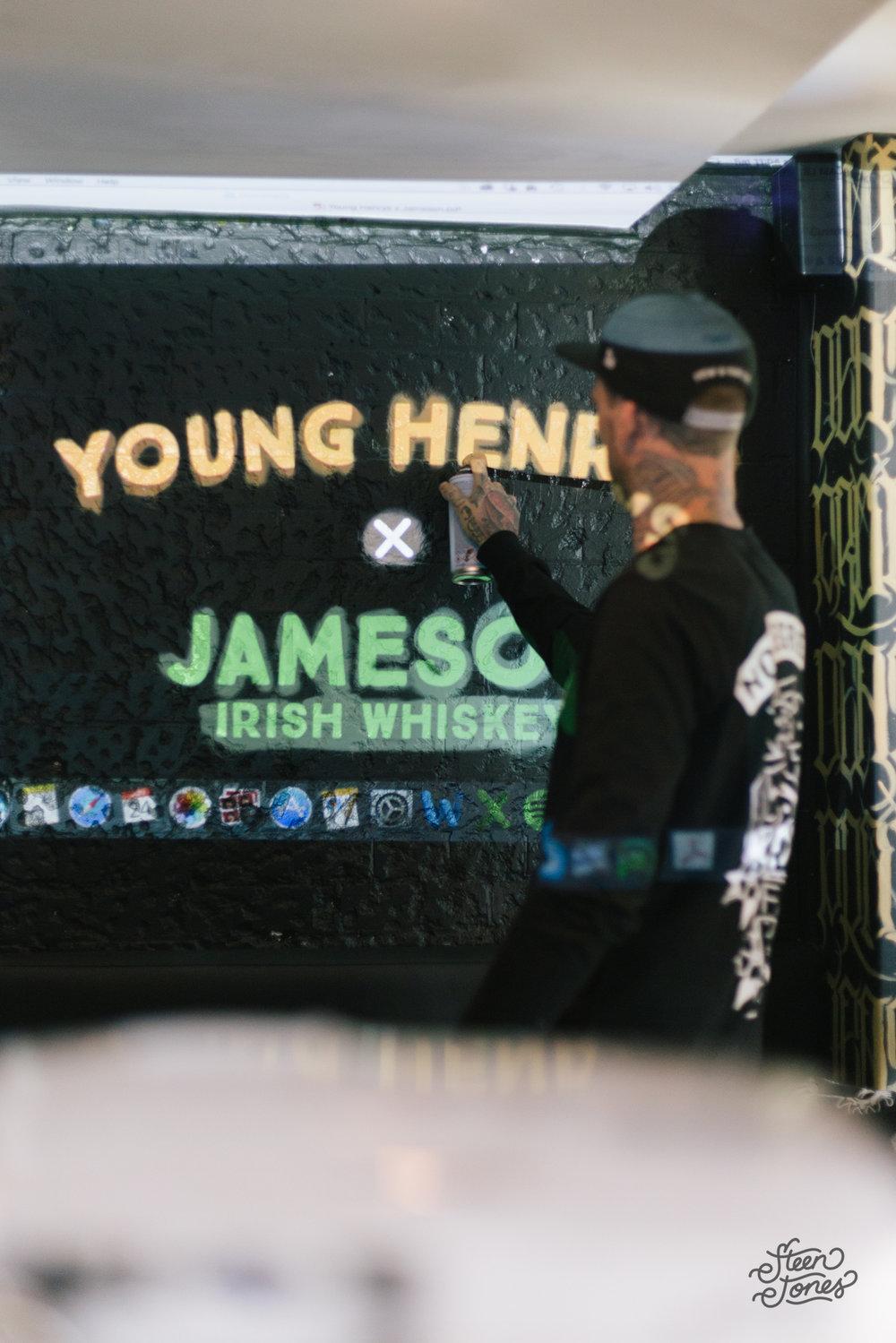Steen-Jones-Deathproof-Young-Henrys-013.jpg