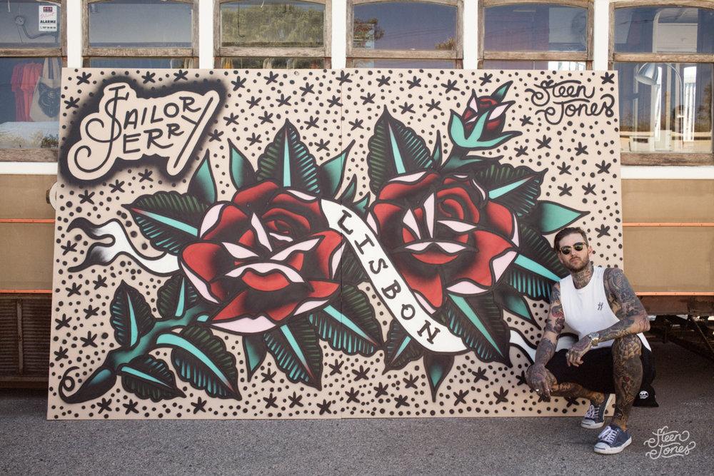 Steen-Jones-Canvas-Sailor-Jerry-Lisbon-01.jpg