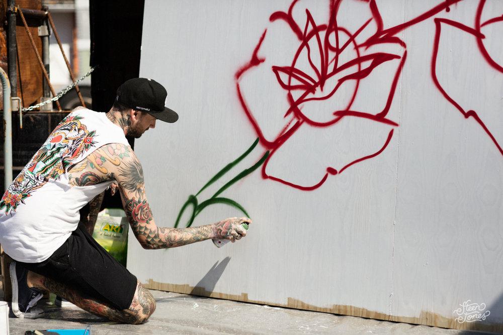 Steen-Jones-Canvas-Sailor-Jerry-Lisbon-03.jpg