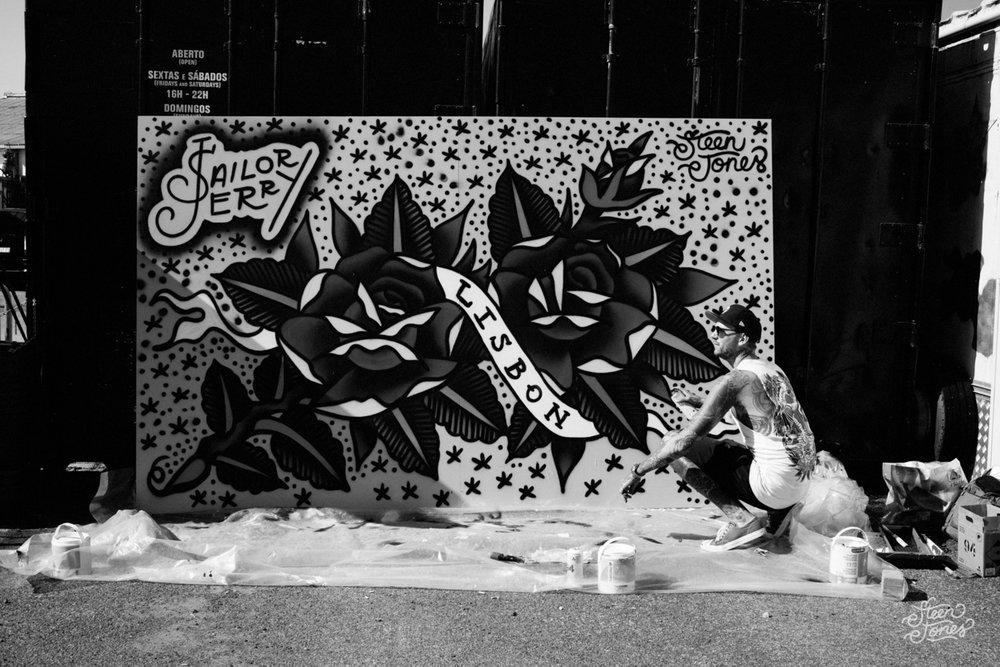 Steen-Jones-Canvas-Sailor-Jerry-Lisbon-09.jpg