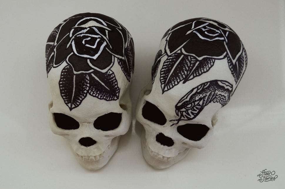 Steen-Jones-Custom-Skulls-02.jpg