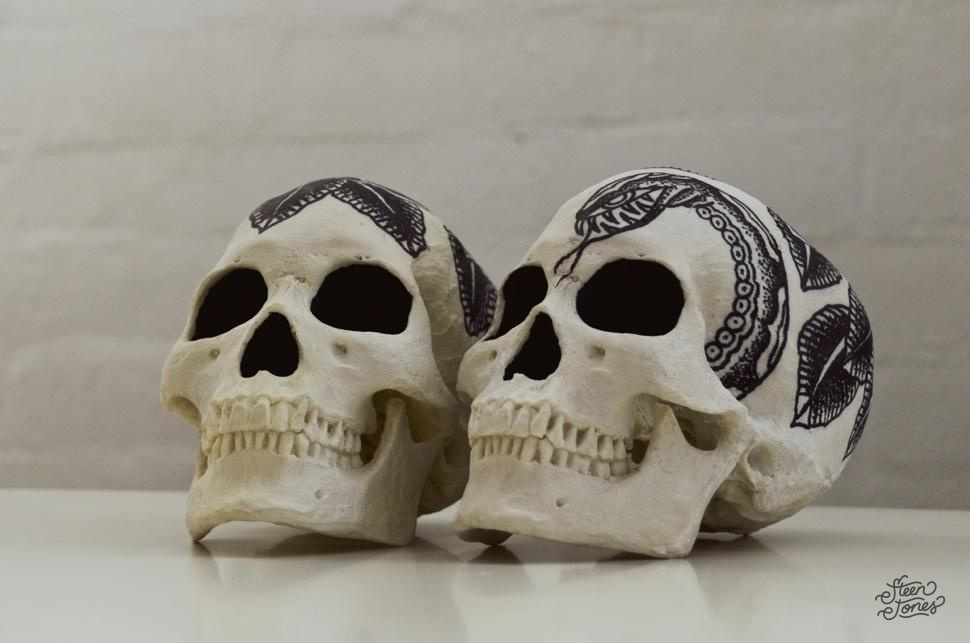 Steen-Jones-Custom-Skulls-04.jpg