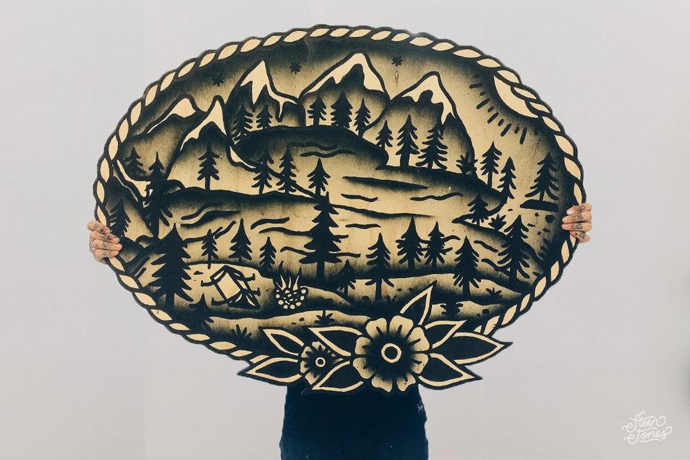 Steen-Jones-Better-In-The-Mountains-01.jpg
