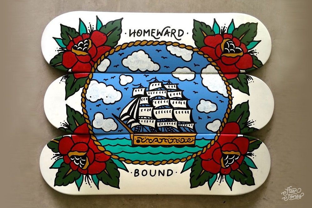 Steen-Jones-Homeward-Bound-Skateboard-Table-03.jpg