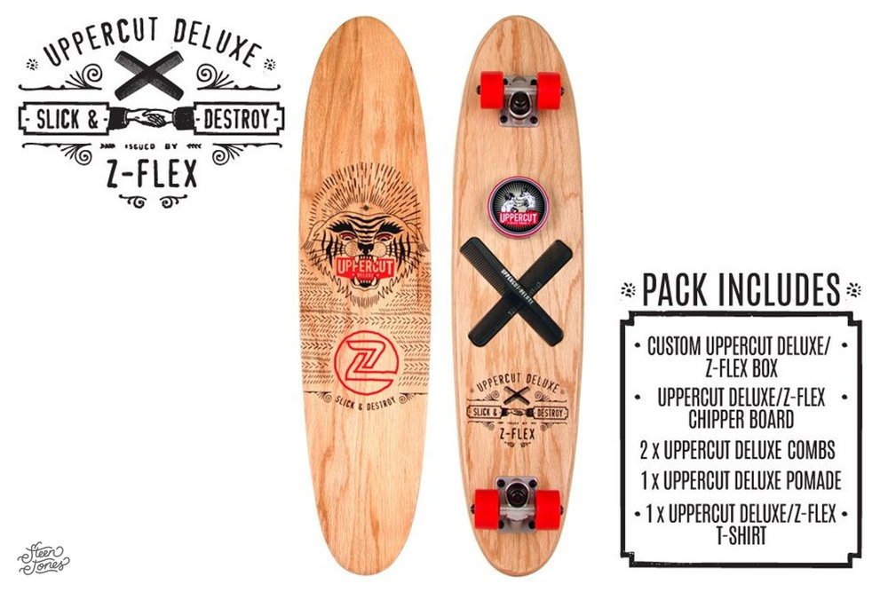 Steen-Jones-Uppercut-Deluxe-ZFlex-Skateboard-02 (1).jpg