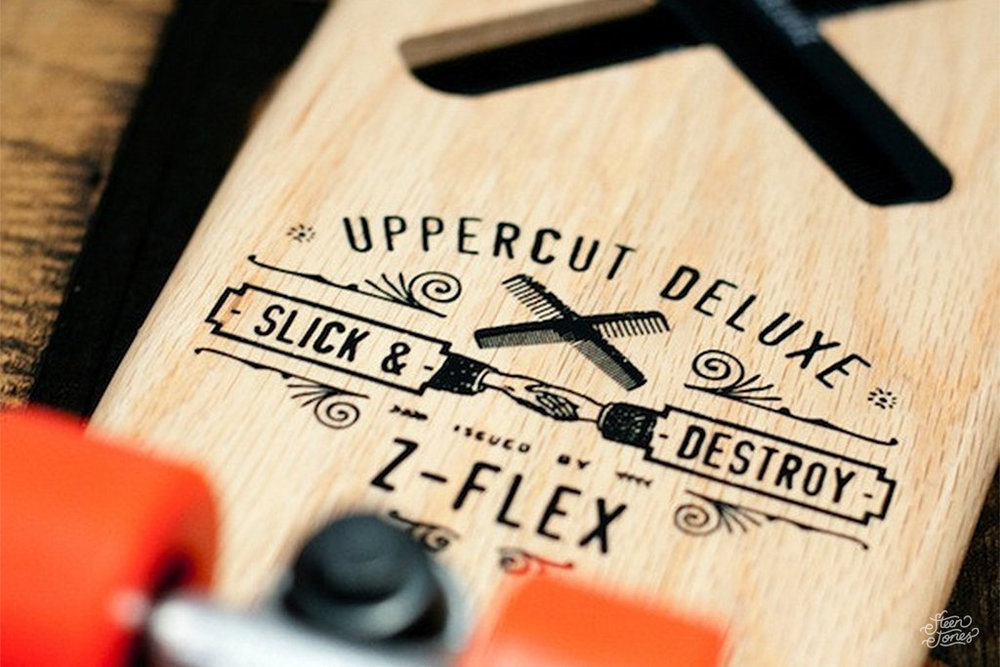 Steen-Jones-Uppercut-Deluxe-ZFlex-Skateboard-03 (2).jpg