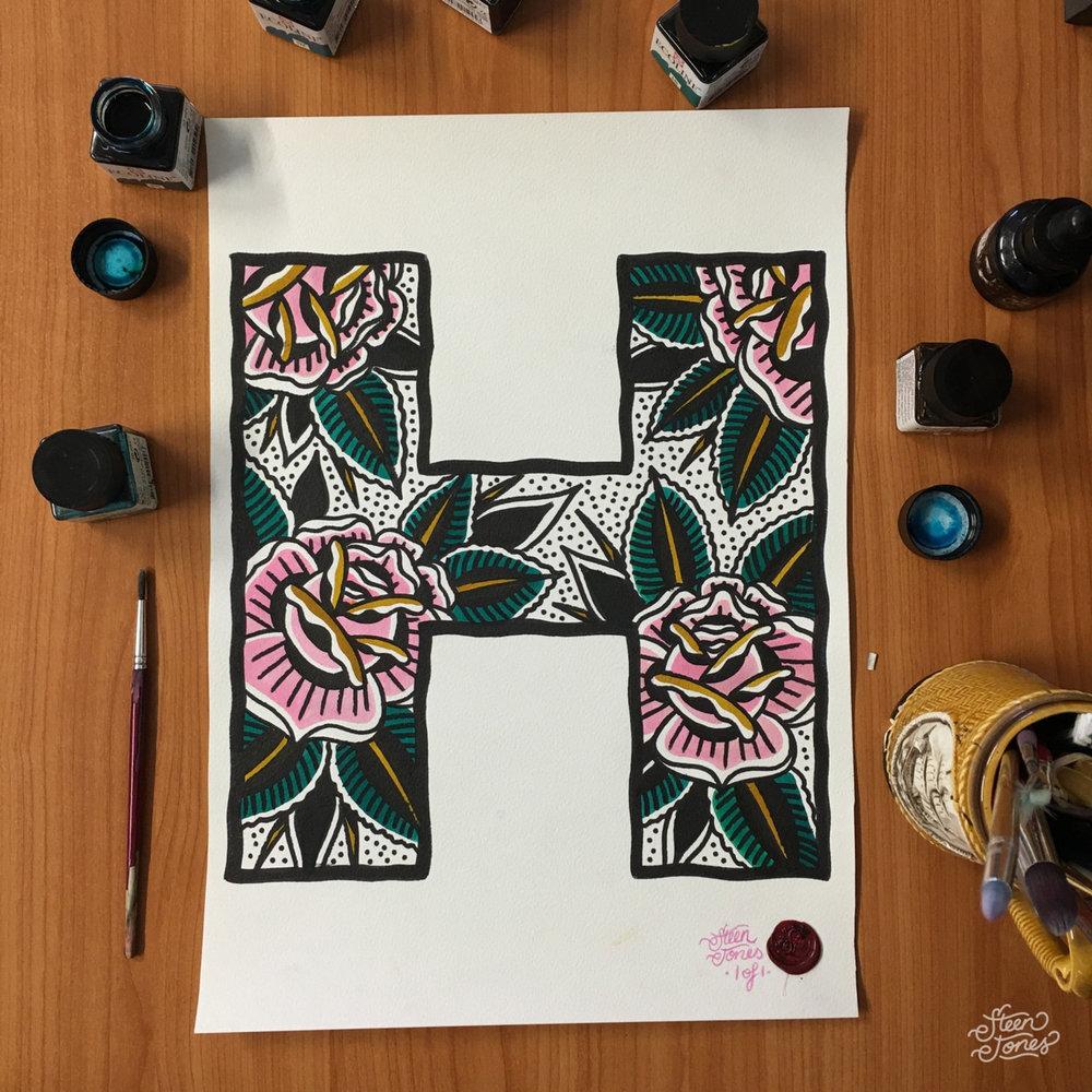 Steen-Jones-Watercolours-H-Letter-01.jpg