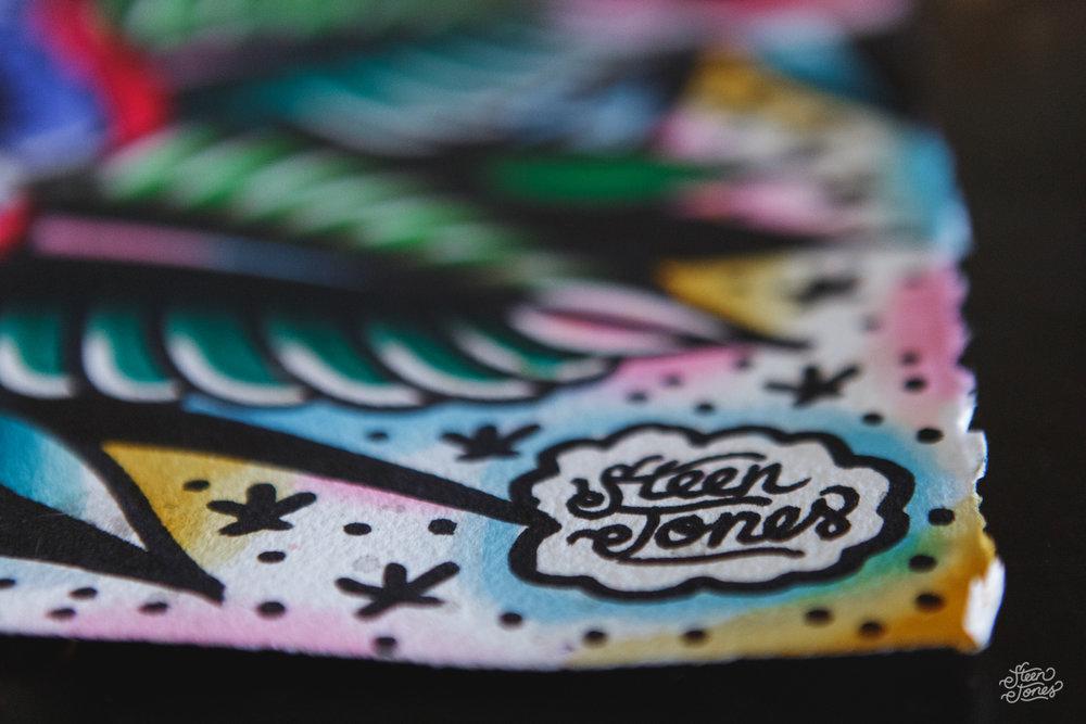 Steen-Jones-Watercolours-ADTR-Big-Rose-02.jpg