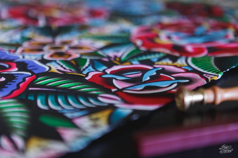 Steen-Jones-Watercolours-ADTR-Big-Rose-03.jpg