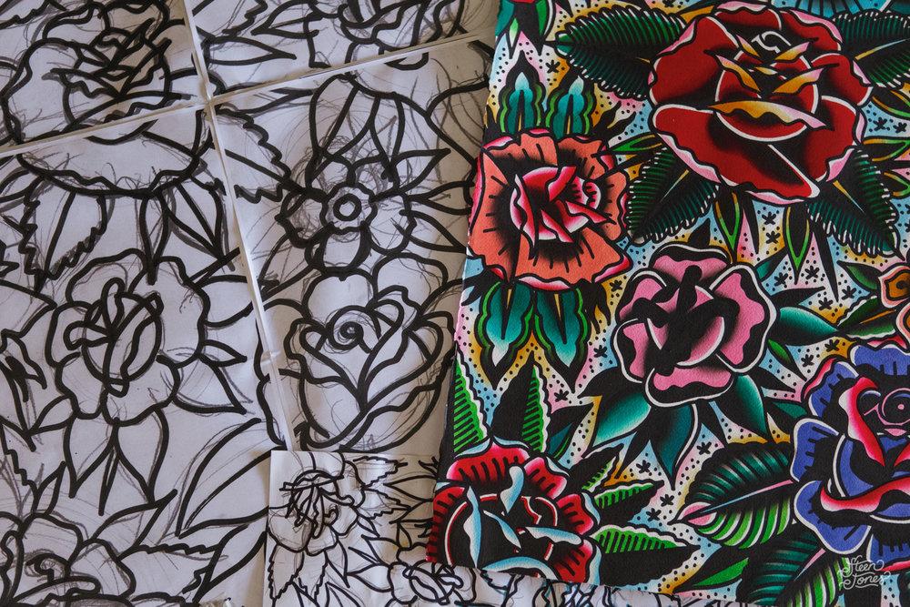 Steen-Jones-Watercolours-ADTR-Big-Rose-05.jpg