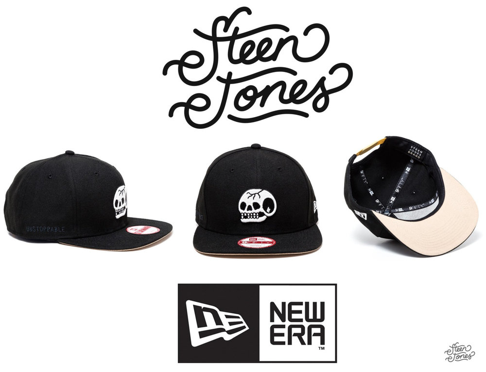 Steen-Jones-New-Era-Skull-Snapback-01.jpg