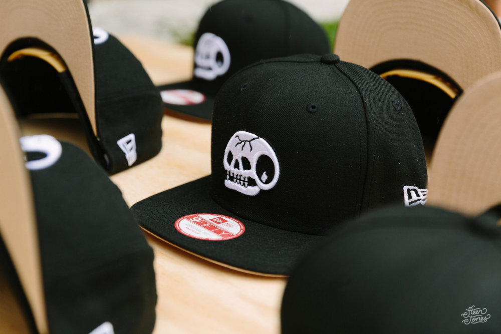 Steen-Jones-New-Era-Skull-Snapback-02.jpg