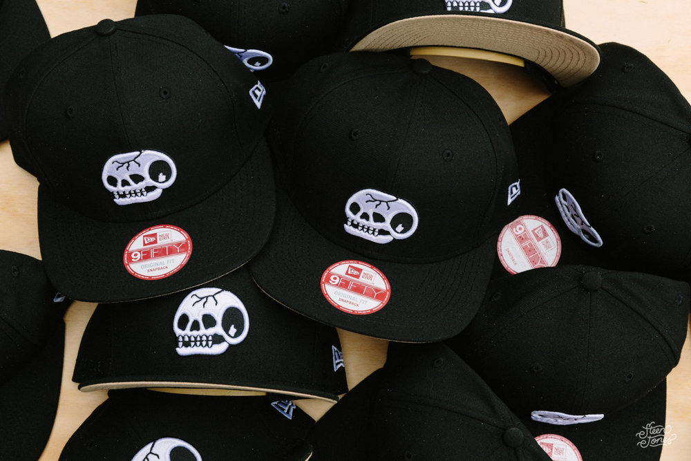 Steen-Jones-New-Era-Skull-Snapback-04.jpg
