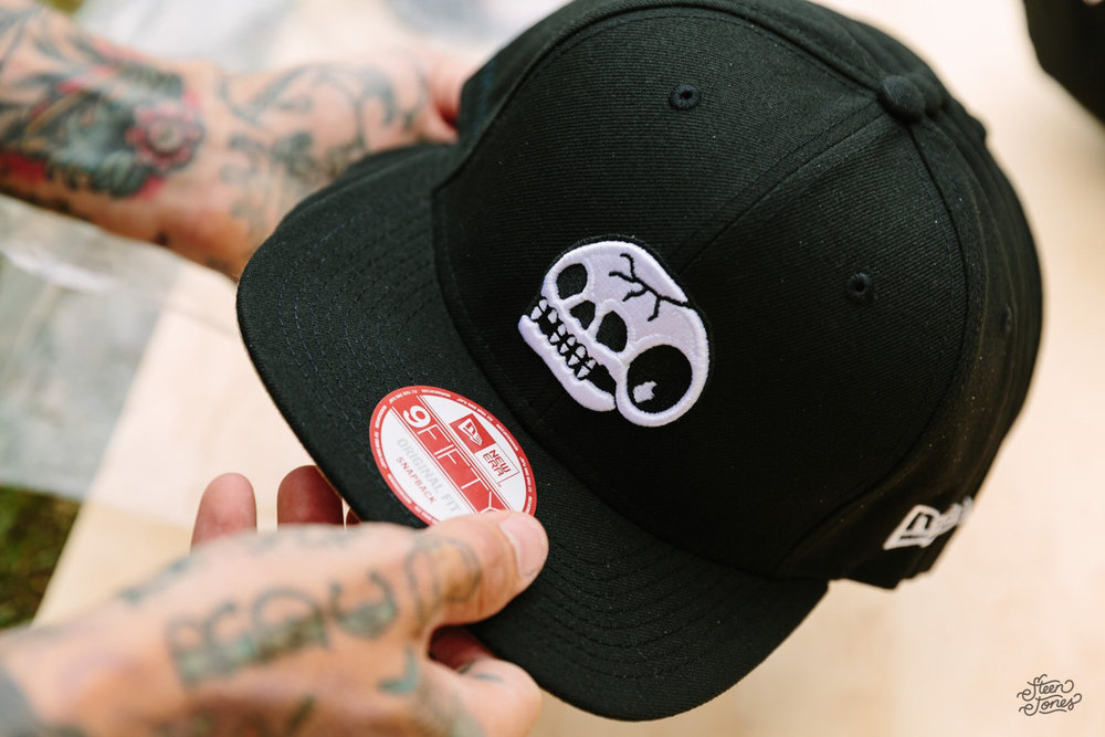 Steen-Jones-New-Era-Skull-Snapback-05.jpg