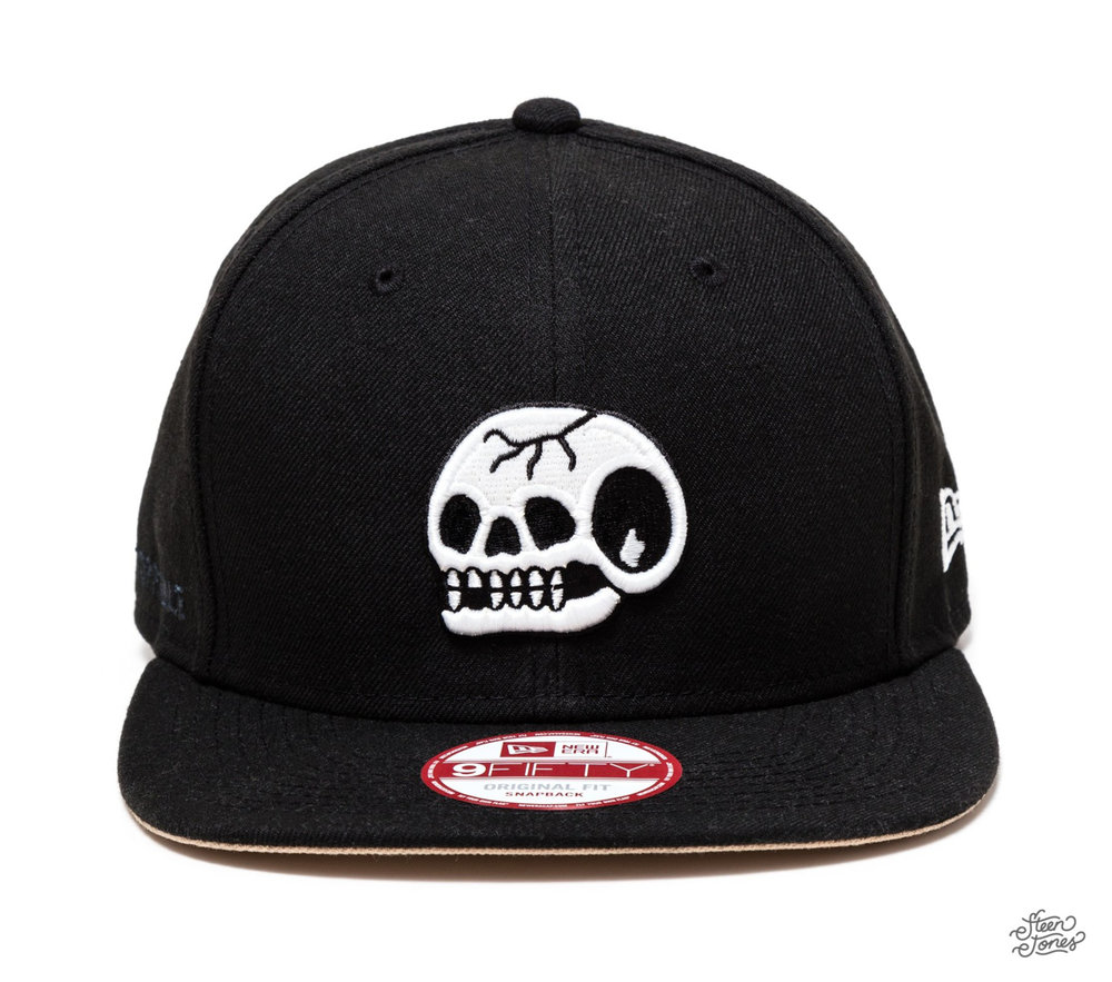 Steen-Jones-New-Era-Skull-Snapback-06.jpg