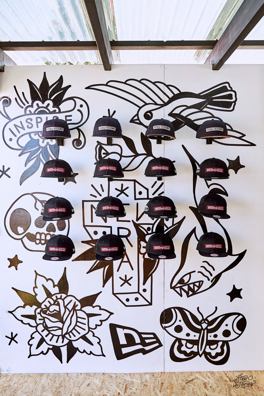 Steen-Jones-Kiera-Chevell-Bowlarama-04.jpg