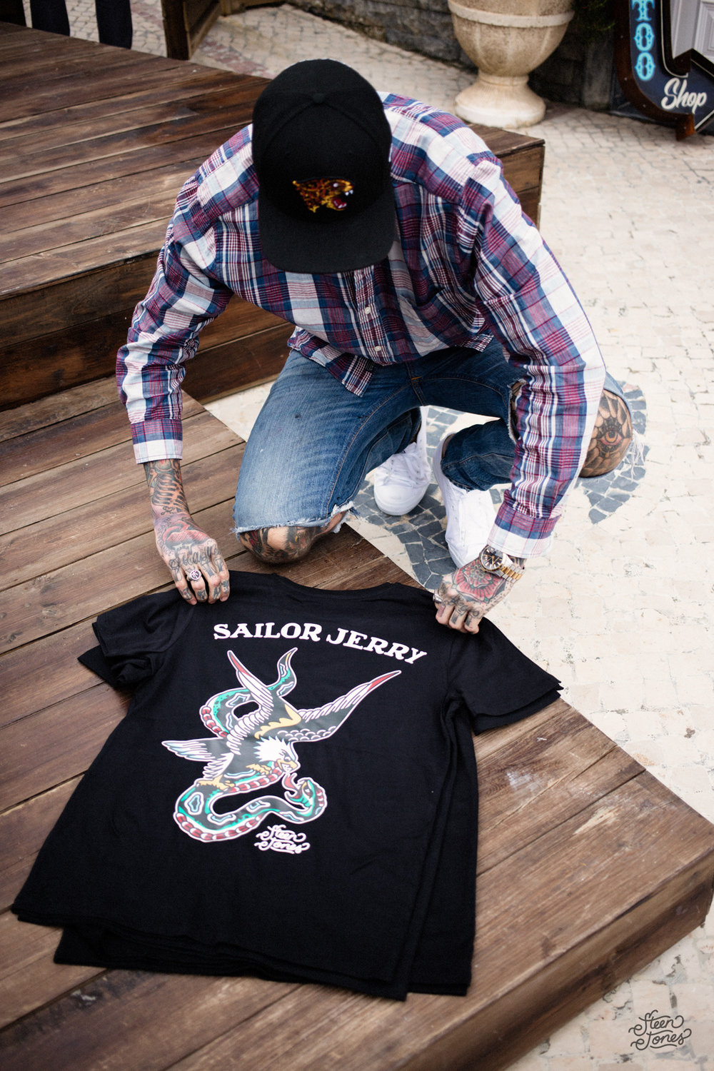 Steen-Jones-Sailor-Jerry-Campaign-011.jpg
