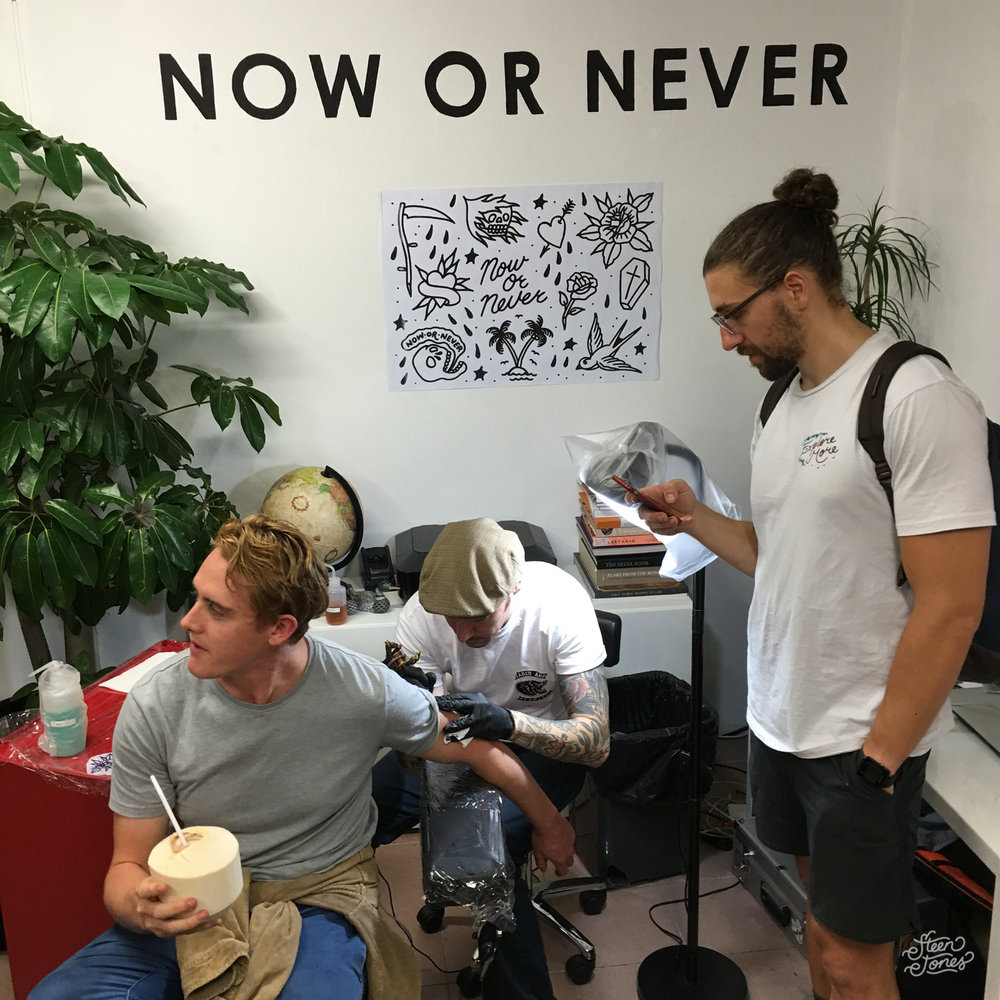 Steen-Jones-Now-Or-Never-Tattoo-Party-02.jpg